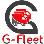 gfleet