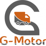 gmotor1